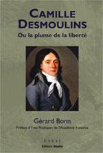 La Révolution française - Gérard Dhôtel